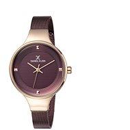 DANIEL KLEIN DK11846-2 - Dámské hodinky