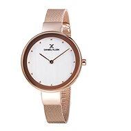 DANIEL KLEIN DK11854-3 - Dámské hodinky