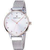 DANIEL KLEIN DK11856-3 - Dámské hodinky