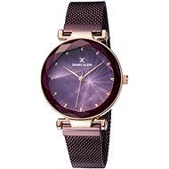 DANIEL KLEIN DK11873-4 - Dámské hodinky
