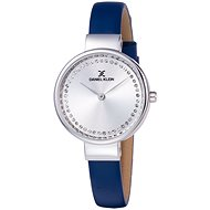 DANIEL KLEIN DK11875-7 - Dámské hodinky