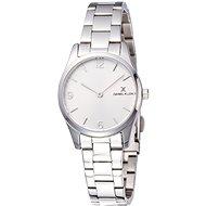 DANIEL KLEIN DK11879-1 - Dámské hodinky