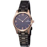 DANIEL KLEIN DK11879-6 - Dámské hodinky