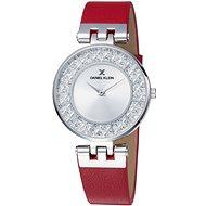 DANIEL KLEIN DK11883-4 - Dámské hodinky