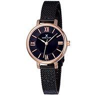 DANIEL KLEIN DK11897-6 - Dámské hodinky