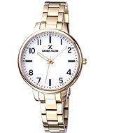 DANIEL KLEIN DK11912-5 - Dámské hodinky
