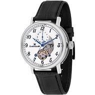THOMAS EARNSHAW BEAUFORT ES-8082-01 - Pánské hodinky