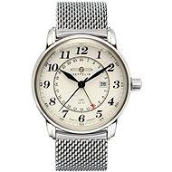 ZEPPELIN 7642M-5 - Pánské hodinky