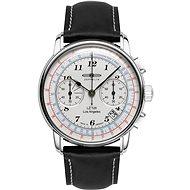 ZEPPELIN 7614-1 - Pánské hodinky