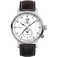 ZEPPELIN 7540-1 - Pánské hodinky