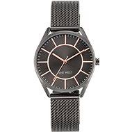 NINE WEST NW/1923GNRT - Dámské hodinky