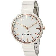 NINE WEST NW/2012IVRG - Dámské hodinky