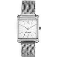 NINE WEST NW/2091SVSB - Dámské hodinky