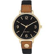 NINE WEST NW/2114BKBK - Dámské hodinky