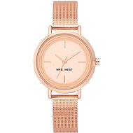 NINE WEST NW/2146RGRG - Dámské hodinky