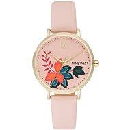 NINE WEST NW/2208PKPK - Dámské hodinky