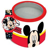 DISNEY MICKEY – Tin Box 561975