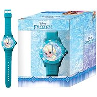 WALT DISNEY Frozen 561847 - Dětské hodinky