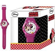 DISNEY MINNIE 561846 - Dětské hodinky