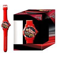 DISNEY CARS 561845 - Dětské hodinky