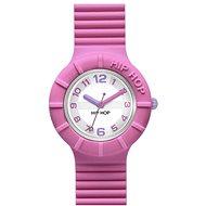 HIP HOP Numbers HWU0462 - Dámské hodinky