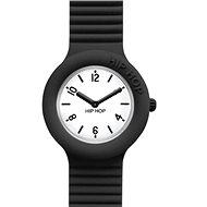 HIP HOP Essential HWU0562 - Watch