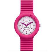 HIP HOP Numbers HWU0629  - Dámské hodinky