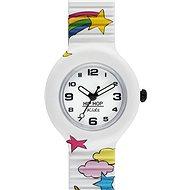 HIP HOP Kids Fun HWU0811 - Dětské hodinky