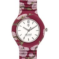 HIP HOP I Love Japan HWU0863 - Women's Watch