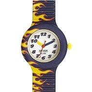 HIP HOP Kids Fun HWU0901 - Dětské hodinky