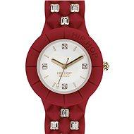 HIP HOP Sweet Rebel HWU0915 - Dámské hodinky
