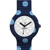 HIP HOP Pois HWU0420 - Dámské hodinky