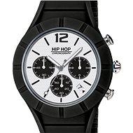 HIP HOP X Man HWU0656 - Pánské hodinky