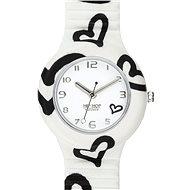 HIP HOP Be Loved HWU0905 - Women's Watch