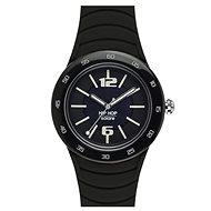 HIP HOP Metal Solare HWU0778 - Men's Watch
