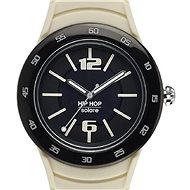 HIP HOP Metal Solare HWU0772 - Men's Watch