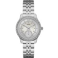 GUESS W0931L1 - Dámské hodinky