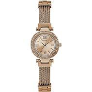 GUESS W1009L3 - Dámské hodinky