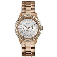 GUESS W1097L3 - Dámské hodinky