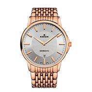 EDOX Les Bémonts 56001 37RM AIR - Pánské hodinky
