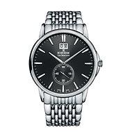 EDOX Les Bémonts 64012 3M NIN - Pánské hodinky