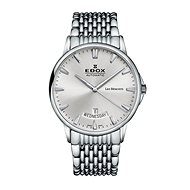 EDOX Les Bémonts 83015 3M BIN - Men's Watch