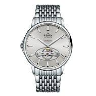 EDOX Les Bémonts 85021 3M AIN - Pánské hodinky