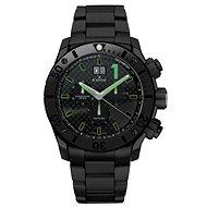 EDOX CO-1 10021 37N NV - Pánské hodinky