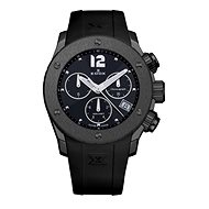 EDOX CO-1 10403 37N NIN - Dámské hodinky