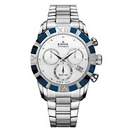 EDOX Royal Lady 10406 357B NAIN