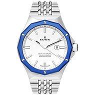 EDOX Delfin 54004 3BUM AIN - Dámské hodinky