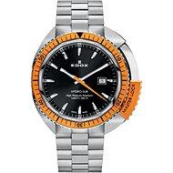 EDOX Hydrosub 53200 3OM NIN - Pánské hodinky