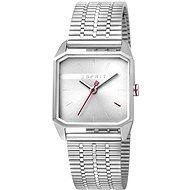 ESPRIT -  ES1L071M0015 - Dámské hodinky