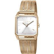 ESPRIT - ES1L071M0035 - Dámské hodinky